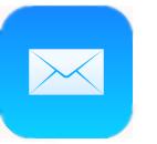 e-mail_icon_3